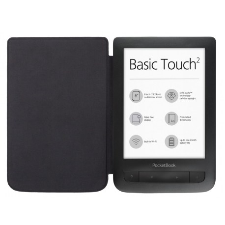 pocketbook-basic-touch-2-featured
