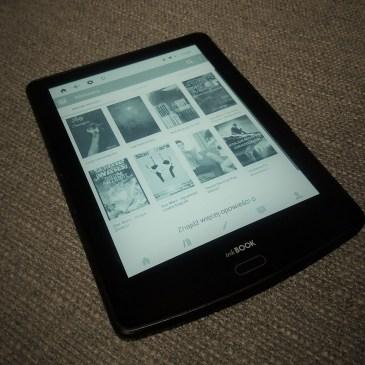 Jak zainstalować Wattpad na czytnikach inkBOOK?