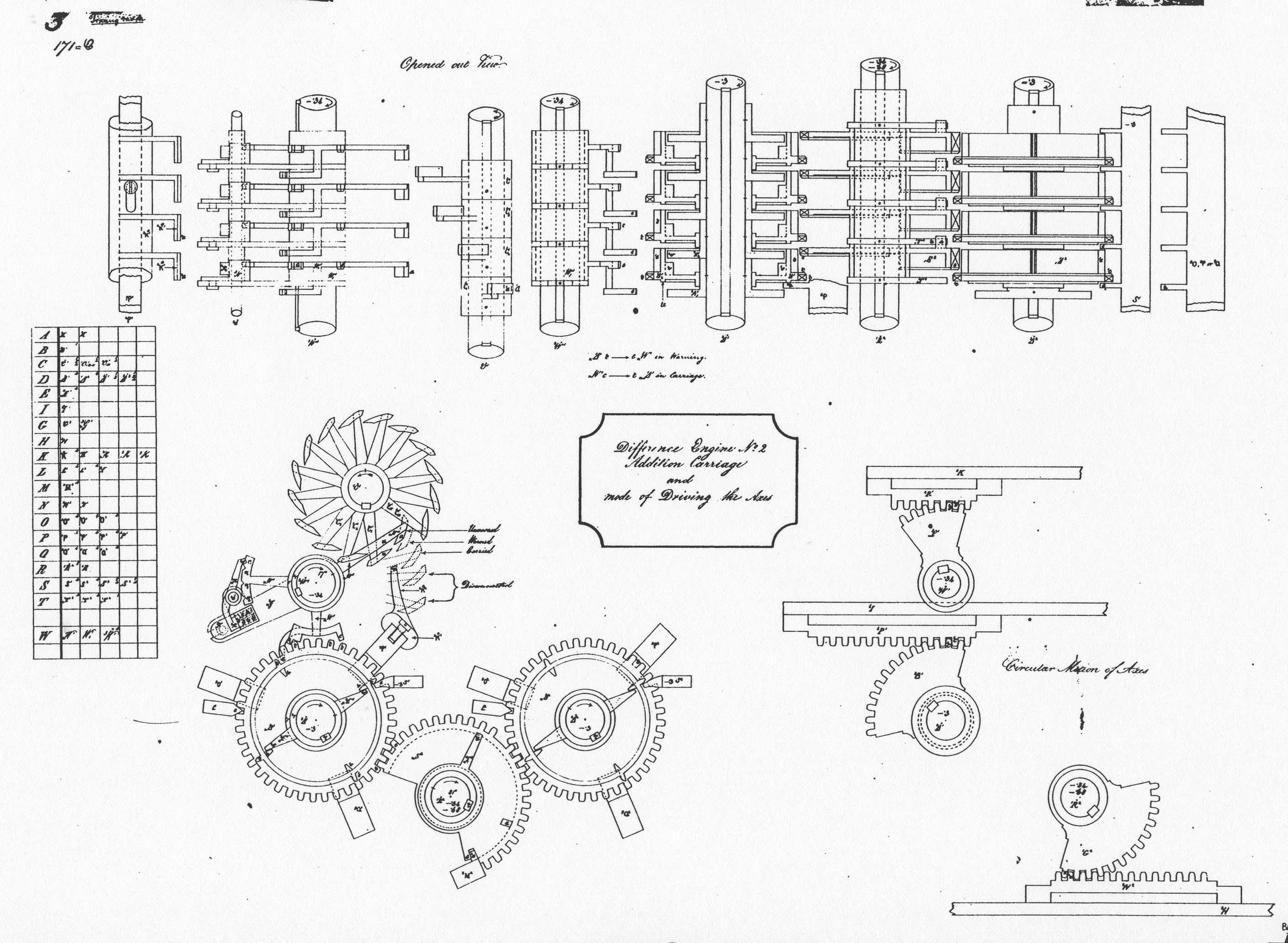 Wrg F414 Engine Labeled Diagram