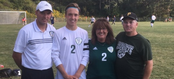 Hill becomes Wellsboro's all-time scoring leader - 2016 ...