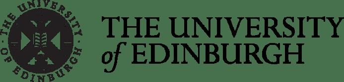 The University of Edinburgh home