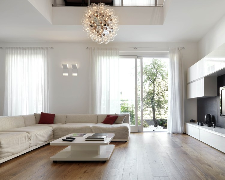 Interior Design  Which Style Best Fits Your Home ed2go Blog contemporary