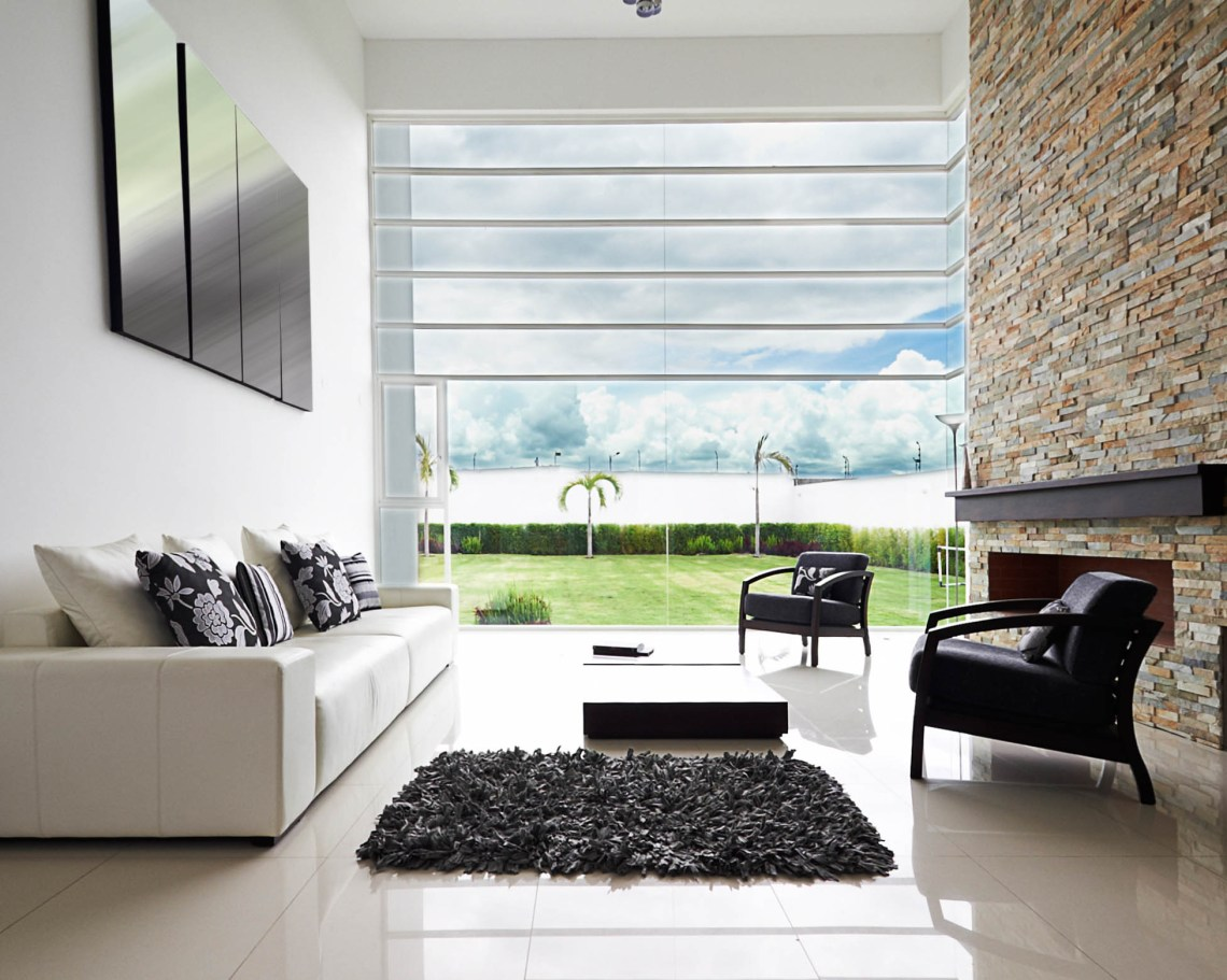 Interior Design: Which Style Best Fits Your Home?ed2go Blog