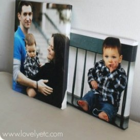 display-your-photography