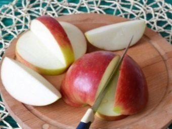 Красиво Нарезать Овощи На Стол Пошаговое Фото