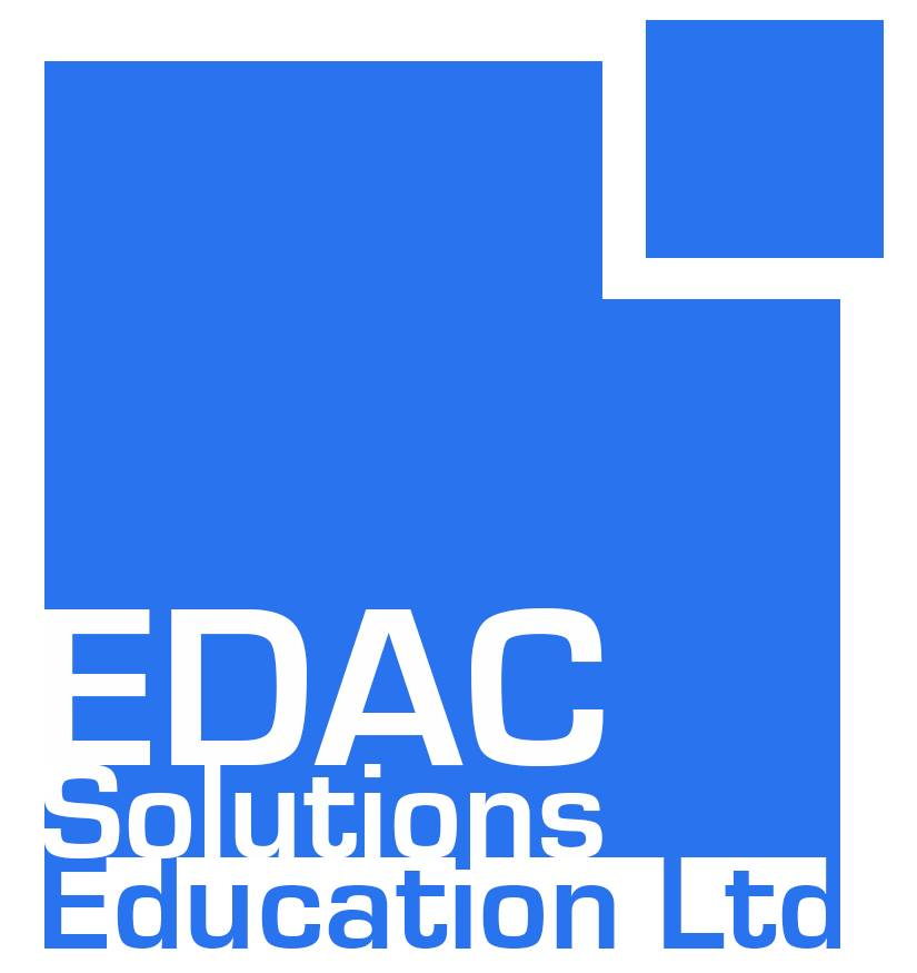 EDAC Solutions Education Ltd | IT Solutions | Academy Support
