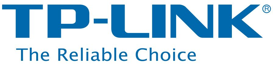 TP-LINK the reliable choice