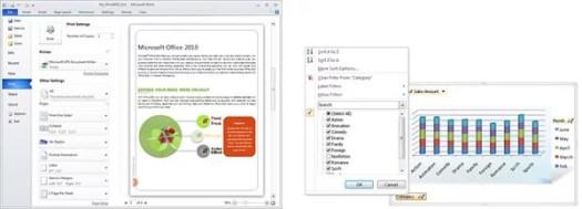 Descargar gratis Office 2010