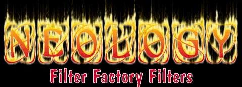 neology-filter-factory