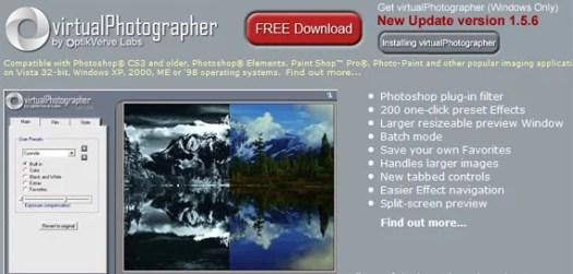 virtual-photographer