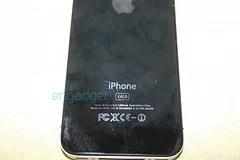 iphone4back1