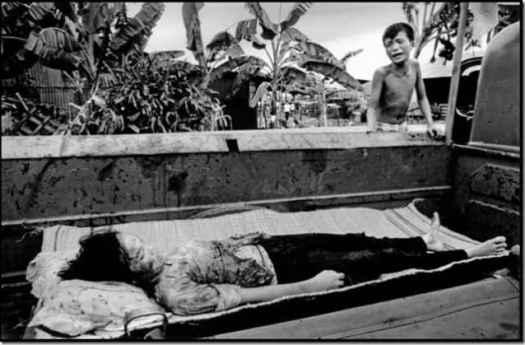 Vietnam-muertos-niña