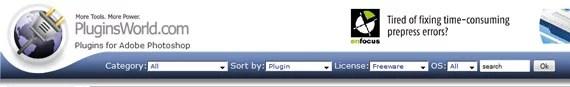 pluginsworld