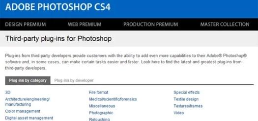 adobe-photoshop-cs4-plugins