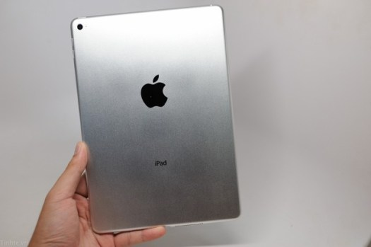 ipad-back-2-air