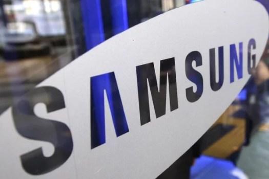 Samsung prueba el 5G, 25 veces más rápido que el 4G