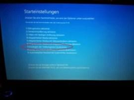 unsignierte_treiber_unter_windows8_installieren (6)