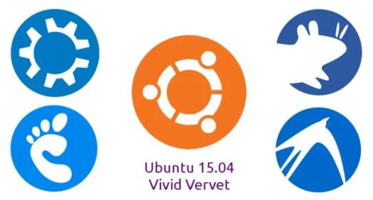 Ubuntu Family