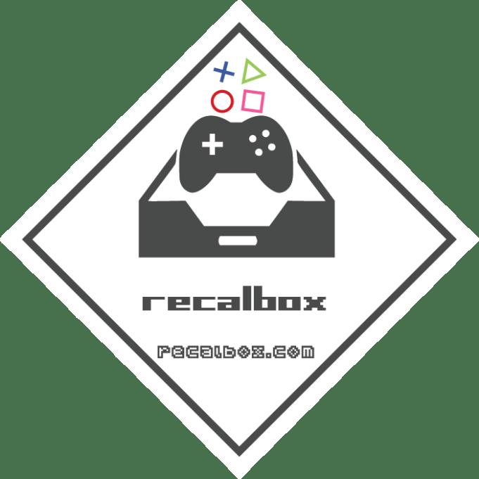 Recalbox