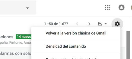 version_clasica_Gmail