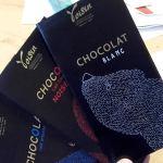 habillages graphiques chocolat 6