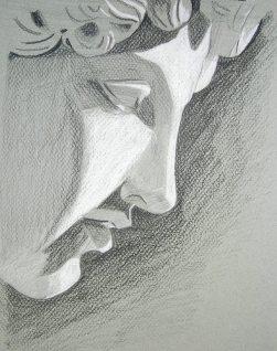 ombre-lumière-3