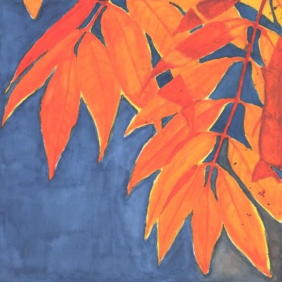 feuille-aquarelle11