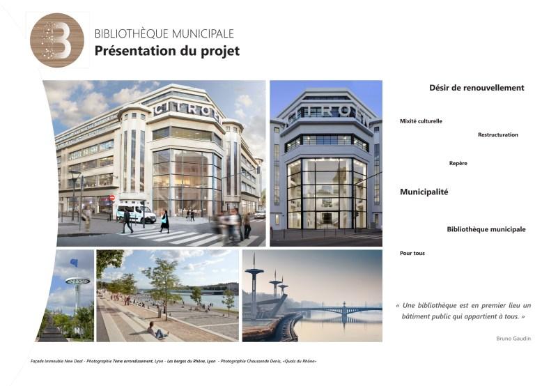 Projet-architecture-interieure-Lea-MARGERI-1