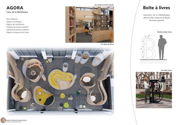 Projet-architecture-interieure-Lea-MARGERI-8