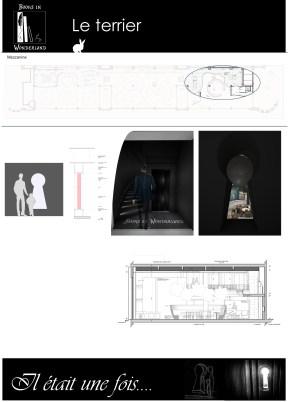 projet-architecture-interieur-Marianne-GUILMENT-3