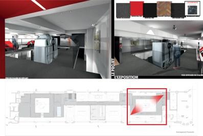 projet-architecture-interieur-Martin-ROUX-5