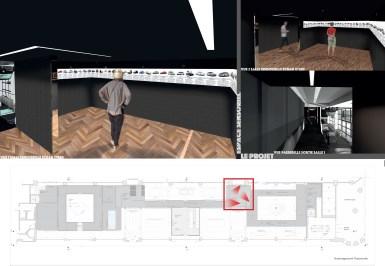 projet-architecture-interieur-Martin-ROUX-6