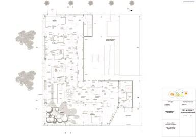 Plan-aménagement-RDC-A0