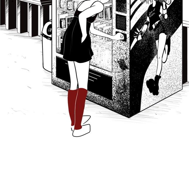 illustration-melanie (10)