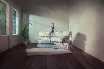 illustration-melanie (44)