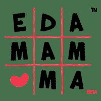 11 to 12 Years Boy | Ed-A-Mamma