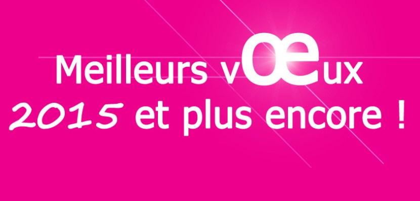 www.edanso.fr