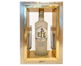 Efe Raki Gold Set 6x70 Cl