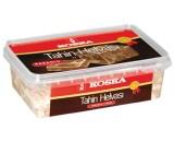 Koska Helva Cacao 12X400Gr