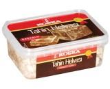 Koska Helva Cacao 12X700Gr
