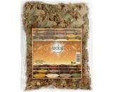 Eda Linden Tea 6X50Gr