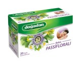 Dogadan Tea Relax 12x20 Gr