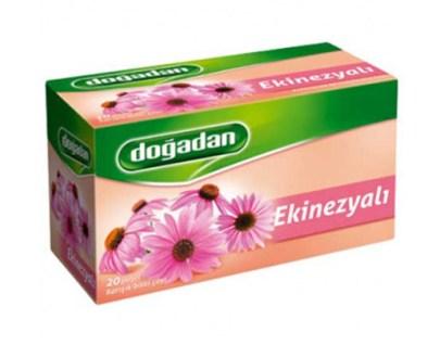 Dogadan Tea Ekinezya 12x20