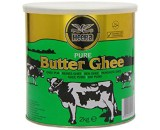 Heera Butter Ghee 6X2Kg