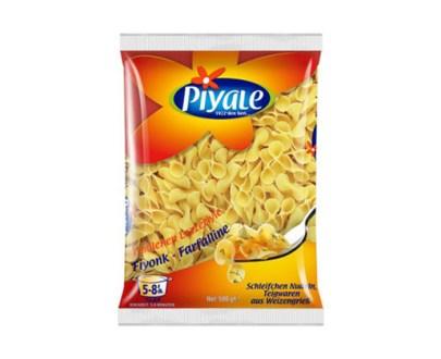 Piyale Pasta Farfelline / Fiyonk / 20X500