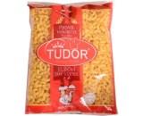Tudor Pasta Elbow Dirsek 20X400Gr