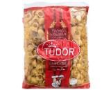 Tudor Pasta Ravioli (Manti) 20X400Gr