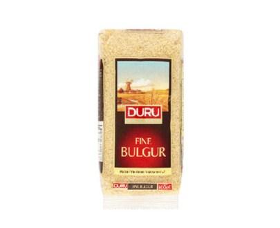 Duru /102-7/ 12X500 Gr. Fine Bulgur