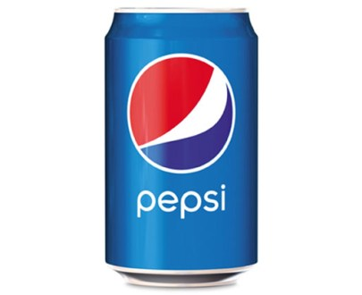 Pepsi (Eu) 24X330Ml