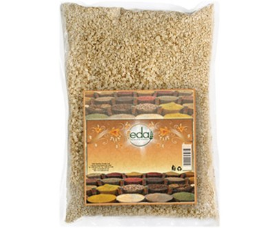 Eda Sesame Seeds 6X500Gr